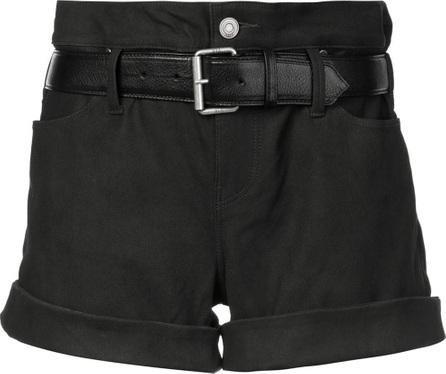 RtA Pierce boyfriend shorts