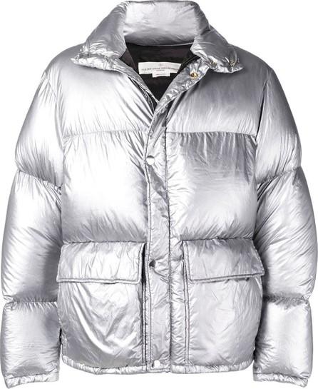 Golden Goose Deluxe Brand Astronaut puffer jacket