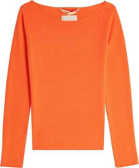 81hours Cannes Cashmere Pullover