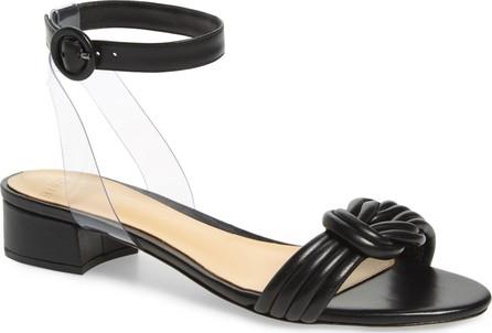 Alexandre Birman Vicky Ankle Strap Sandal