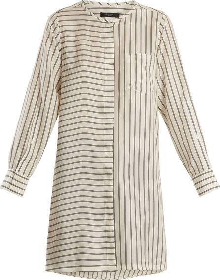 Weekend Max Mara Laerte shirt