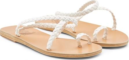 Ancient Greek Sandals Eleftheria Leather Sandals