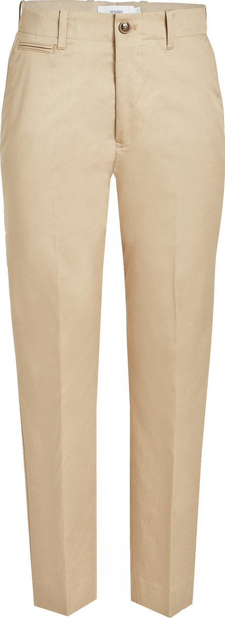 Closed Bertha Cotton Chinos
