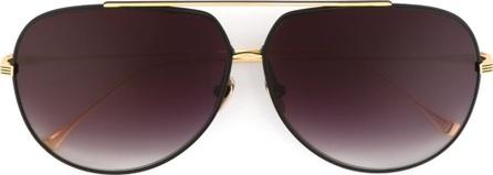 DITA 'Condor' sunglasses