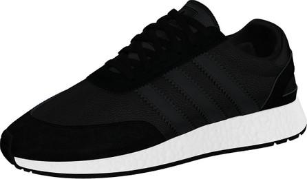 Adidas Men's I-5923 Trainer Sneakers