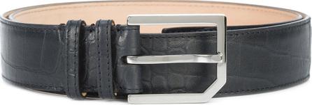 Jimmy Choo Albie belt