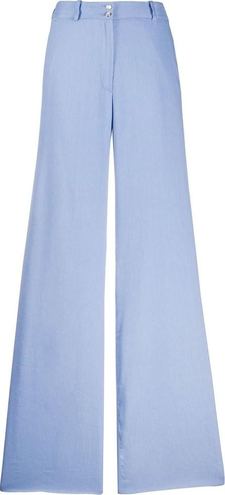 Temperley London Wide leg trousers