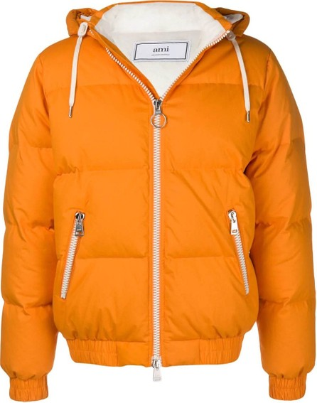AMI Down Jacket