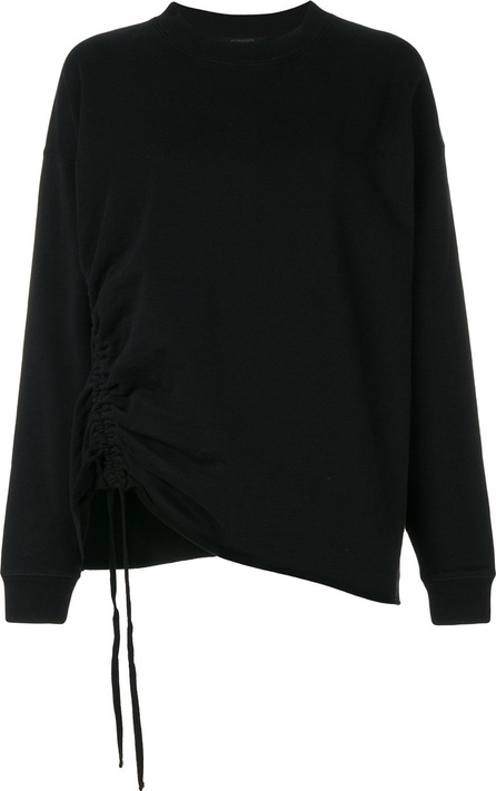 All Saints Able sweatshirt