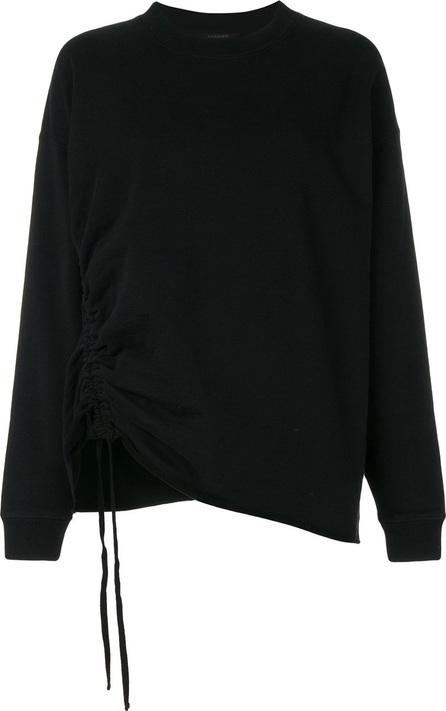 All Saints Able sweatshirt