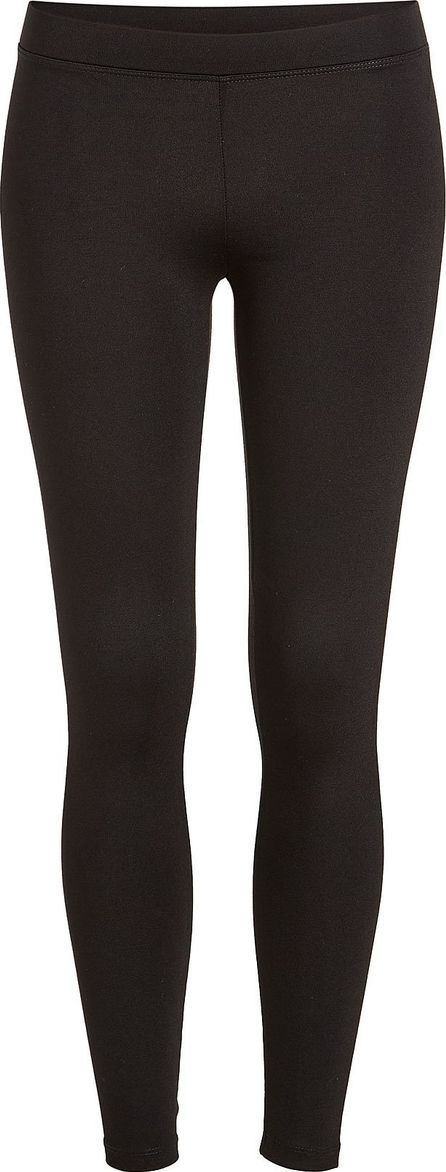 Velvet By Graham & Spencer Jersey Leggings
