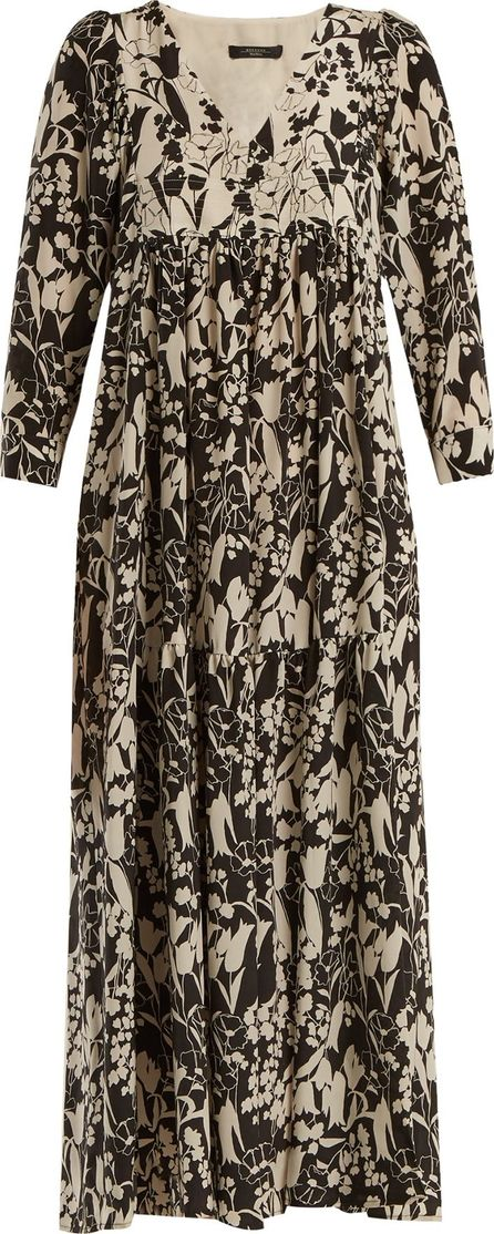 Weekend Max Mara Mattino dress