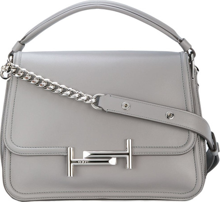 Tod's Double T handbag