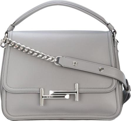 Tod's Double T handbag