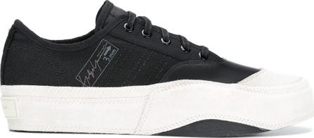 Yohji Yamamoto Sports low-top sneakers