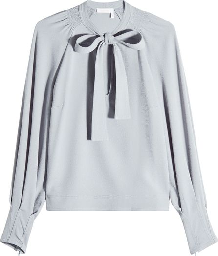 See By Chloé Blouse with Bow