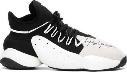 Y-3 BYW B-Ball sneakers