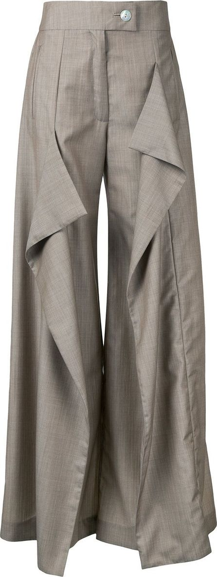 Anne Sofie Madsen judith trousers