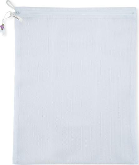 Guardian Products Fine Mesh Lingerie Wash Bag - 14x17