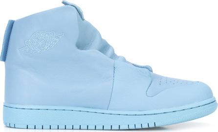 Nike Jordan AJ1 Sage XX Reimagined sneakers