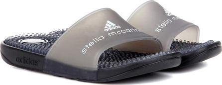 Adidas By Stella McCartney Adissage slip-on sandals