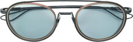 DITA System sunglasses