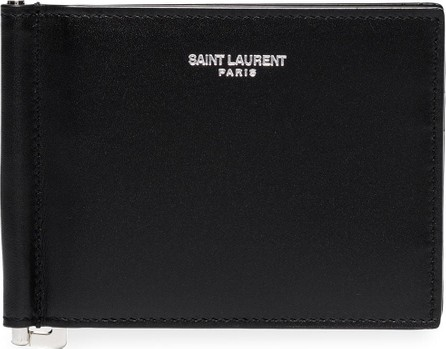 Saint Laurent Portadillari wallet