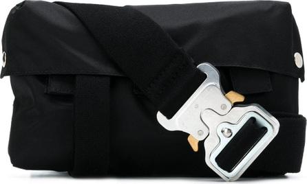 Alyx Nylon belt bag