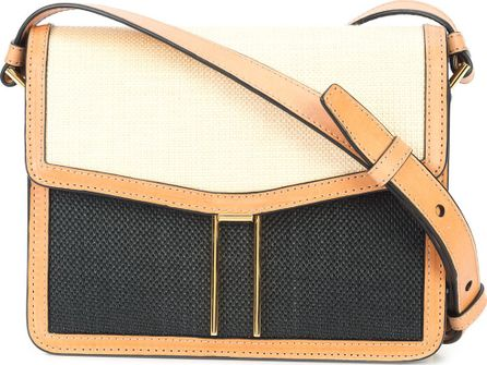 Hayward Mini H crossbody bag