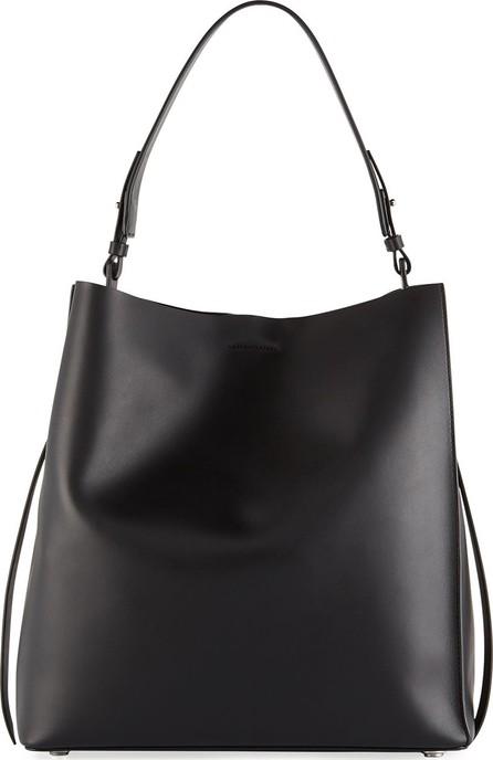 ALLSAINTS Paradise Leather Tote Bag