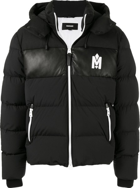 Mackage Allen padded jacket