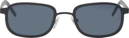 BLYSZAK Black Collection III Sunglasses