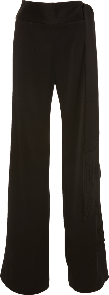 Galvan M'O Exclusive Vesper Flared Trousers