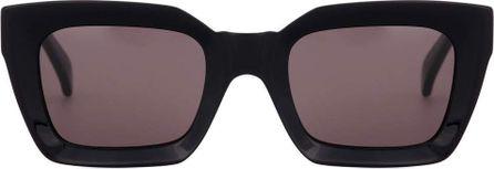 Celine Kate rectangular sunglasses