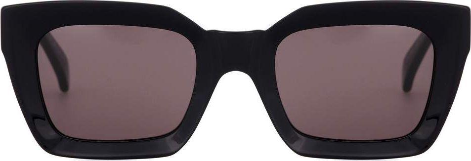294a07ec68 Celine Kate rectangular sunglasses - Mkt
