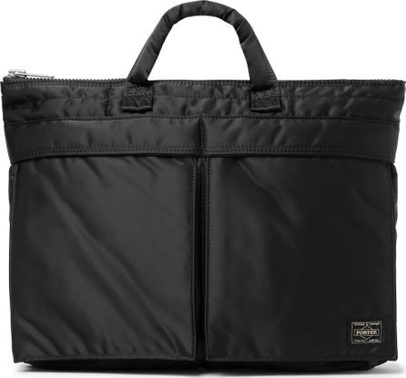 Porter-Yoshida & Co Tanker Shell Tote Bag