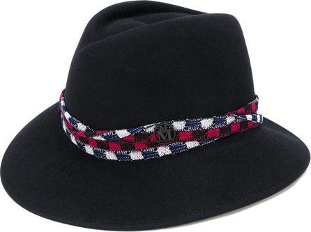 Maison Michel Tyler hat