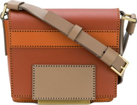 Stiebich & Rieth Mignon crossbody bag