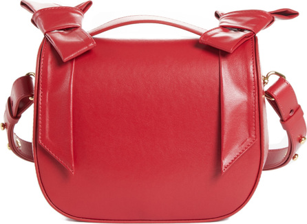 Simone Rocha Bow Bag