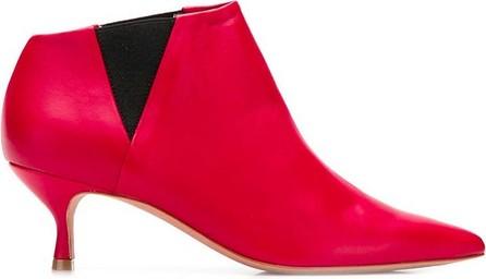 Golden Goose Deluxe Brand Fairy Boots