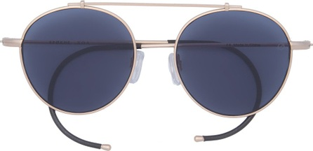 Epøkhe XOA -  ZERO sunglasses