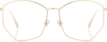 Dior DiorStellaire4 glasses