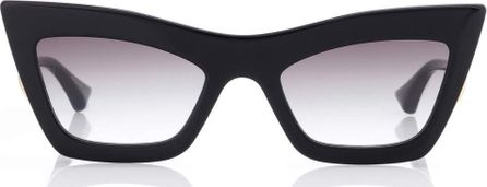 DITA Erasur cat-eye sunglasses