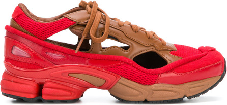 Adidas By Raf Simons RS Replicant Ozweego sneakers