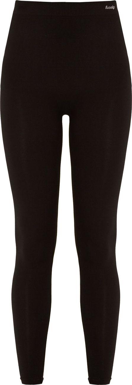 Fusalp Alliance seamless base-layer leggings