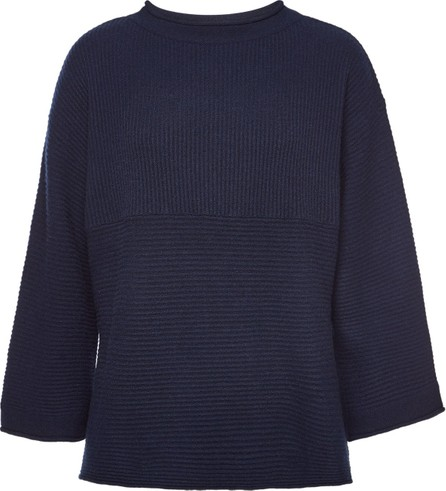 81hours Chahya Cashmere Pullover