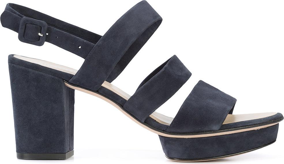 Jill Stuart - Lou sandals