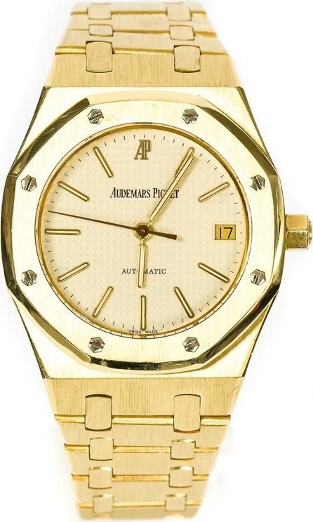 Audemars Piguet Royal Oak vintage watch