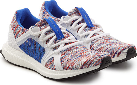 Adidas By Stella McCartney Ultra Boost Parley Sneakers