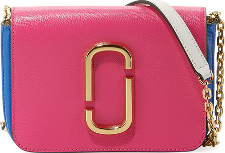 MARC JACOBS Hip Shot Belt Bag Fanny Pack with Playboy® Strap